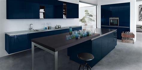 duitse keukens nederland duitse keuken kopen in nederland duitse kwaliteit en