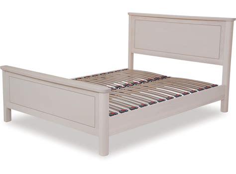 slat bed cardrona slat bed frame headboard queen