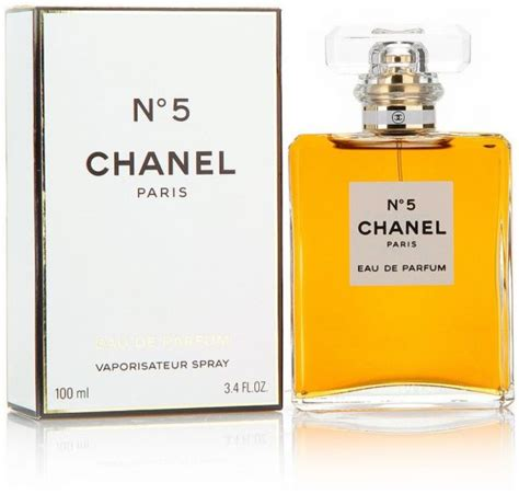 Parfum N5 Chanel chanel n 176 5 by chanel for eau de parfum 100 ml price review and buy in dubai abu