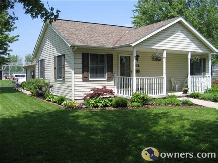 findlay ohio oh fsbo homes for sale findlay by owner