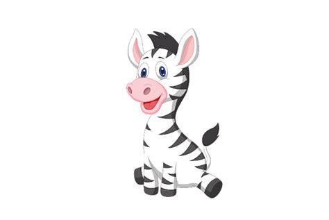 Wandtattoo Zebra Kinderzimmer by S 252 223 E Zebra Wandtattoos Und Zebra Sticker Sweet Prints