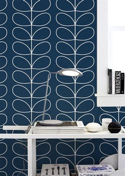 vinyl peel and stick wallpaper selfadhesive peel and stick vinyl wallpaper leaf pattern