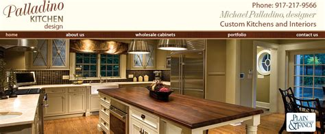 kitchen furniture nyc kitchen cabinets nyc mf cabinets