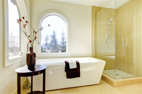 bathtubs denver replacement bathtub denver co