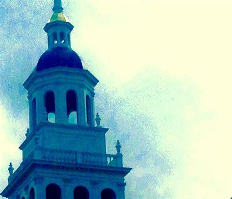 Personal Massachusetts Criminal Record Request Cambridge Ma Office Caselden