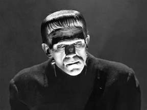what mary shelley s frankenstein can teach engineers