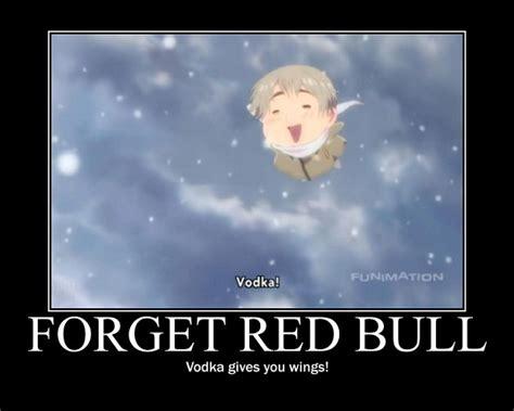Hetalia Russia Memes - funny hetalia quotes quotesgram