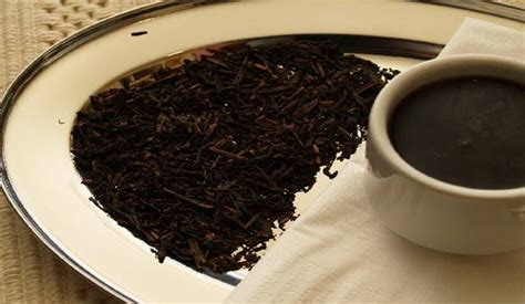 Teh Hijau Dan Teh Hitam ketahui manfaat teh hitam selain bikin langsing sahabat wanita cerdas
