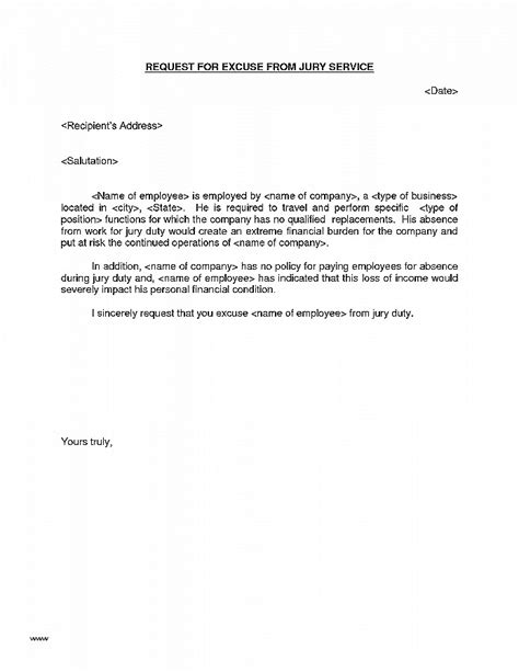 Excuse Letter For Going Somewhere beautiful format of excuse letter 187 regulationmanager