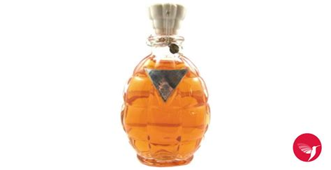 parfum intime femme heure intime vigny parfum un parfum pour femme 1933