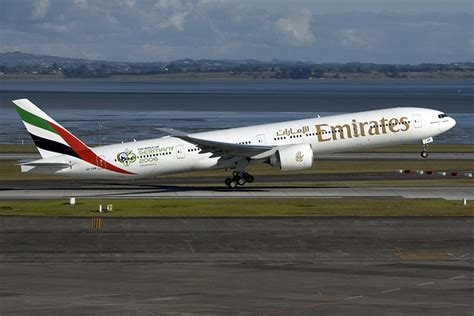 emirates airlines cool jet airlines emirates airlines 777