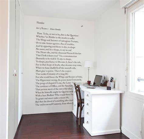 Tapisserie Tete De Lit 534 by Tapisserie Tete De Lit Tete De Lit Papier Peint With