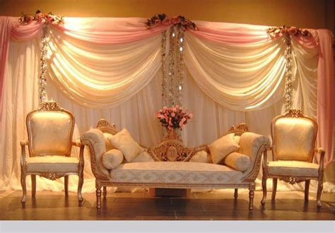 wedding stage decoration ideas 10 trendy mods com