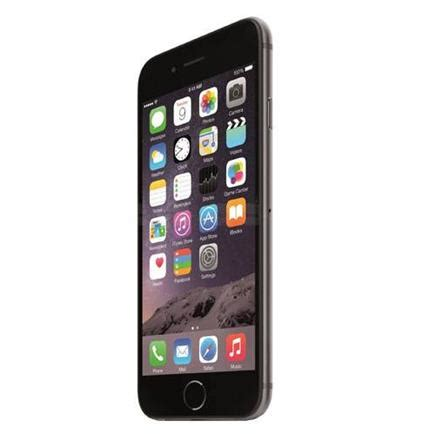 apple 6 mobile apple iphone 6 mobile price specification features
