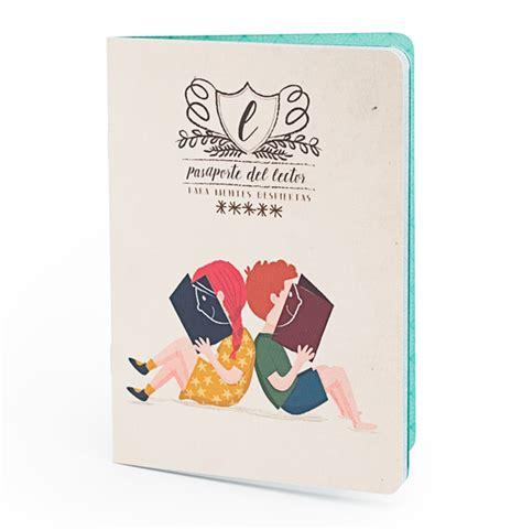 libro pasaporte libro de ejercicios pasaporte del lector cuadernos de actividades