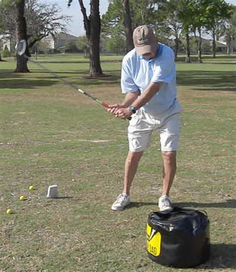 Golf Swing Speed Training Drills 28 Images Rip One