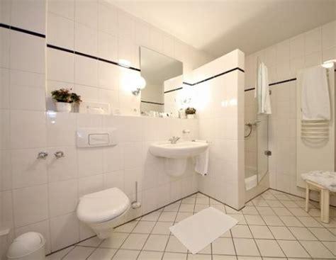 Badezimmer Xanten by Badezimmer Billede Af Hotel Bebber Xanten Tripadvisor