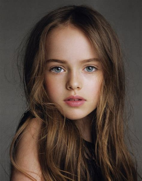 kristina pimenova model 9 years old girl kristina pimenova 9 years old girls pinterest