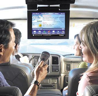 format video pada tv mobil cara aman pemasangan tv mobil pada mobil articles collection