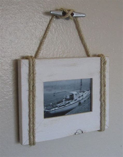 home decor picture 20 creative nautical home decorating ideas hative