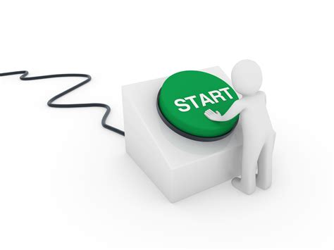 Of The Start 2 0 ifeoma s monday inspiration start