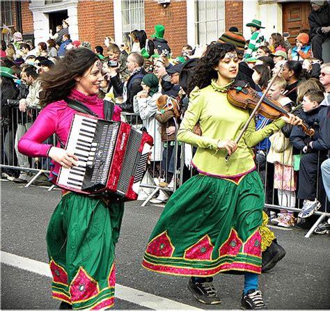 s day wiki file happy s day 2010 dublin ireland