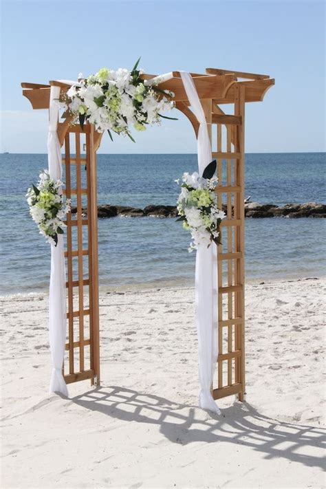 Wedding Arch Ac by Best 25 Wedding Arches Ideas On