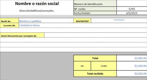 planilla sueldos excel 2015 autos post sueldos de osecac 2015 autos post