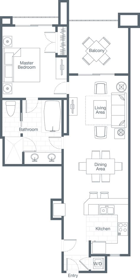 westin desert willow villas floor plans the westin desert willow villas palm desert two bedroom