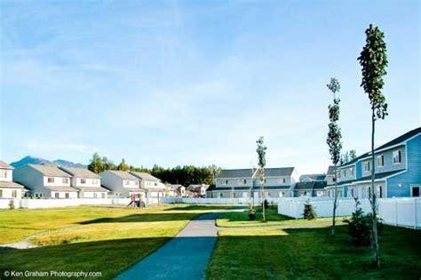 aurora housing real estate development and management jl properties aurora military housing