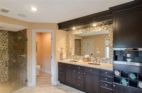 medium sized bathroom designs medium bathrooms dream kitchens
