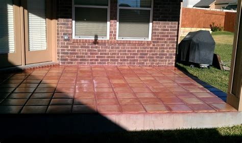 home depot patio flooring patio outdoor patio flooring