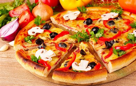 cuisine pizza how to cook tasty pizza recipe of tasty pizza cooking
