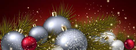 imagenes bonitas de navidad para portada de facebook bolas y velas navidad en facebook fotosparafacebook es