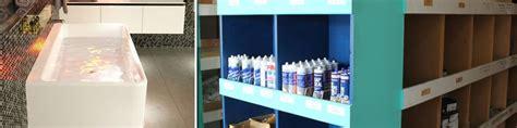 Gold Coast Plumbing Supplies by Plumbing Products Gold Coast B B K Bathroom Kitchen Plumbing Plus