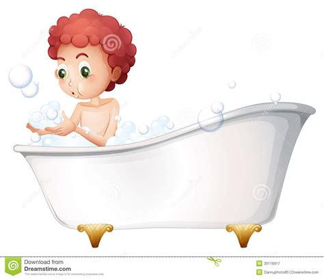bathtub illustration young boys taking a shower hot girls wallpaper