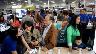 when do black friday deals start best buy black friday 2016 holiday shopping season arrives nov