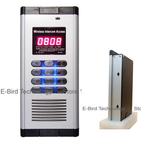 Apartment Building Access Systems Popular Shenzhen Apartments Buy Cheap Shenzhen Apartments