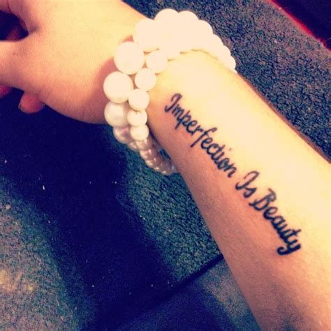 Marilyn Monroe Tattoo Quotes Tumblr | marilyn monroe syndrome 6k pics