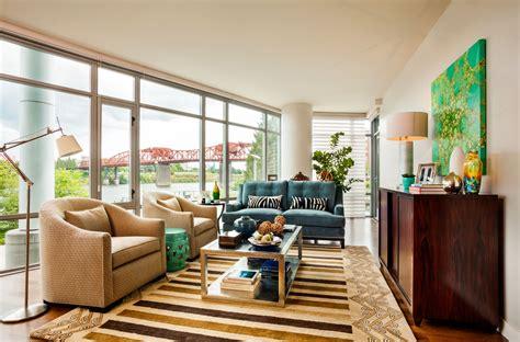 Interior Designers Portland by The Portland Interior Designers Of Garrison Hullinger