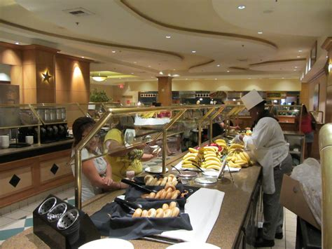 cheap buffet in las vegas cheap buffets las vegas 28 images the best vegas
