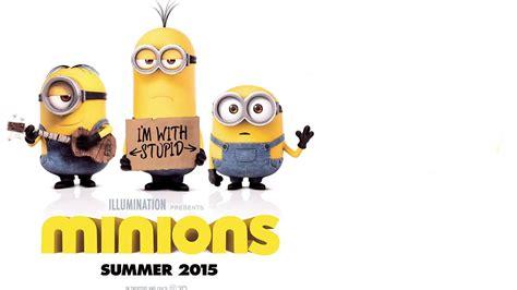 film streaming minions minions 2015 film streaming italiano gratis