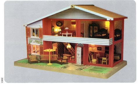 toy houses the world s best photos of dollhouse and modella flickr hive mind