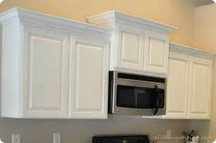 How To Paint Kitchen Cabinets White by How To Paint Your Kitchen Cabinets Professionally