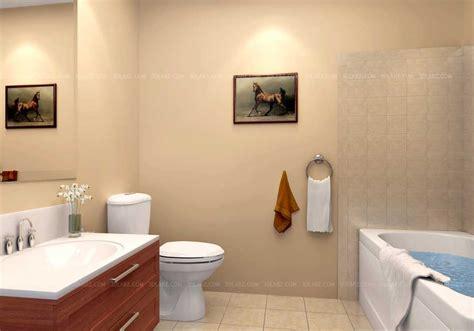 3d bathroom design bathroom design in 3d 3d rendering bathroom
