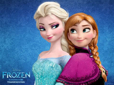 anna s frozen sets bar for classic disney princess formula