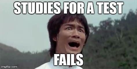 Bruce Lee Meme - bruce lee meme by chocolatekieran on deviantart