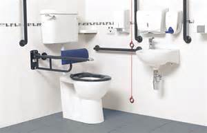 Wheelchair Accessible Floor Plans disabled toilet suites