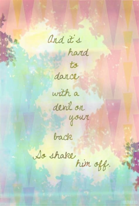 17 best images about adozen inspiration on pinterest 17 best images about quotes and lyrics on pinterest
