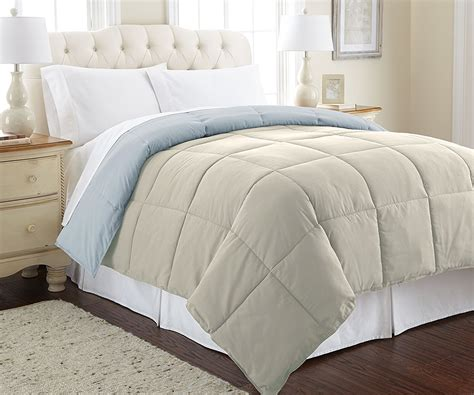 Reversible Bedding Sets Reversible Comforter Sets Ease Bedding With Style
